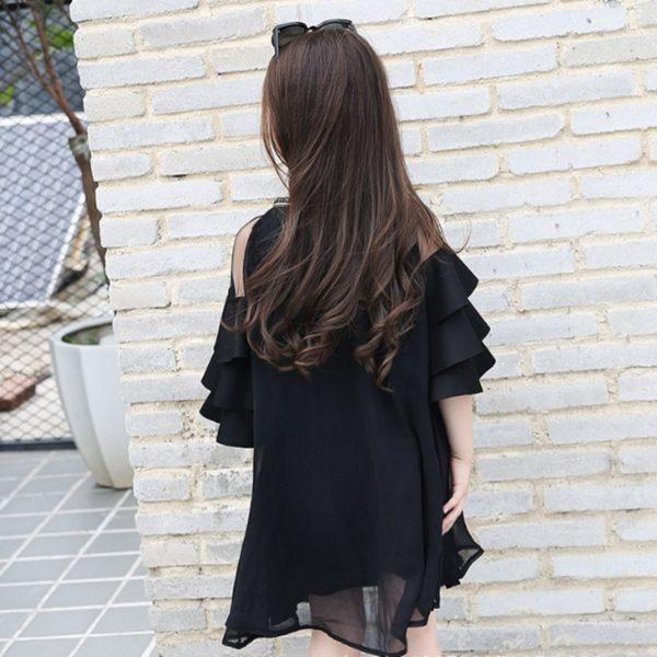 Teenager-Ruffle-Sleeves-Chiffon-Dresses-for-girls-clothing-age68-10-12-14-16Year-2018-New-Big-3.jpg
