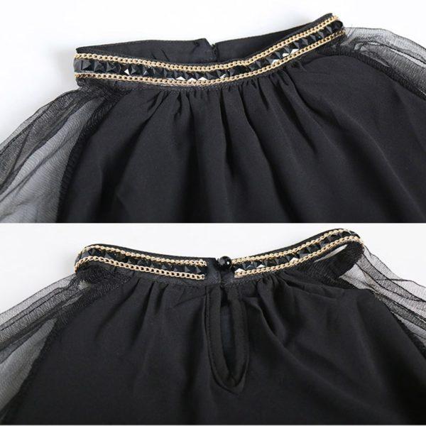 Teenager-Ruffle-Sleeves-Chiffon-Dresses-for-girls-clothing-age68-10-12-14-16Year-2018-New-Big-4.jpg