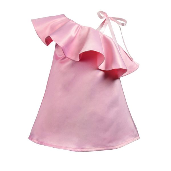 new-2018-girls-dress-princess-vestidos-a-line-sleeveless-ruffles-solid-dresses-for-kids-wedding-party-1.jpg