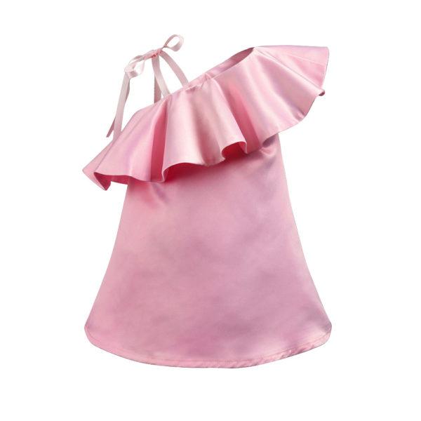 new-2018-girls-dress-princess-vestidos-a-line-sleeveless-ruffles-solid-dresses-for-kids-wedding-party-2.jpg