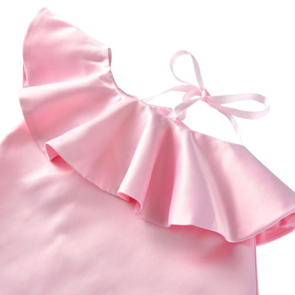 new-2018-girls-dress-princess-vestidos-a-line-sleeveless-ruffles-solid-dresses-for-kids-wedding-party-4.jpg