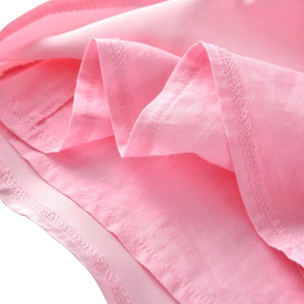 new-2018-girls-dress-princess-vestidos-a-line-sleeveless-ruffles-solid-dresses-for-kids-wedding-party-5.jpg