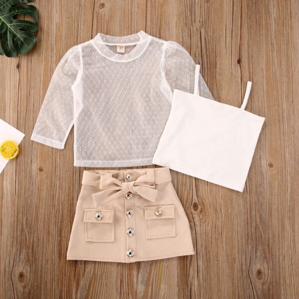 0-4Y-Summer-Fashion-Kids-Baby-Girls-Clothes-Sets-3pcs-Lace-Sleeve-T-Shirts-Vest-A-1.jpg