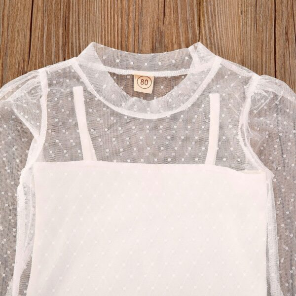 0-4Y-Summer-Fashion-Kids-Baby-Girls-Clothes-Sets-3pcs-Lace-Sleeve-T-Shirts-Vest-A-3.jpg