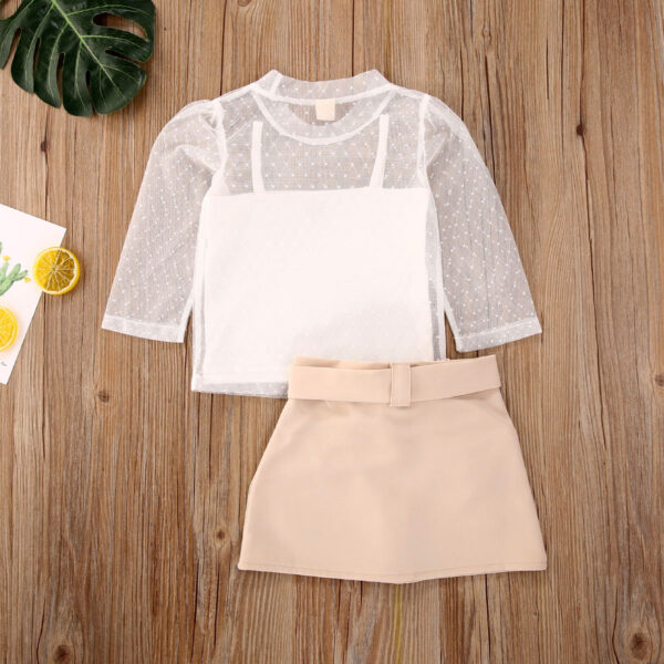 0-4Y-Summer-Fashion-Kids-Baby-Girls-Clothes-Sets-3pcs-Lace-Sleeve-T-Shirts-Vest-A-5.jpg