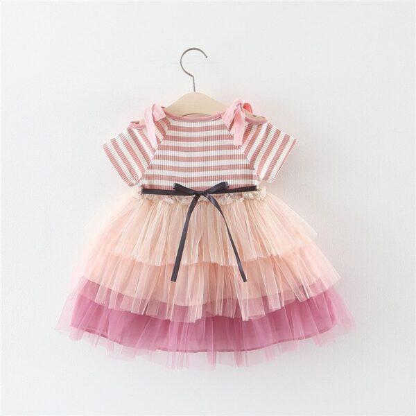 0-4Years-Infant-Kids-Baby-Girls-Colorful-Stripe-Princess-Dress-Children-Patchwork-Layered-Dress-Casual-Style-1.jpg