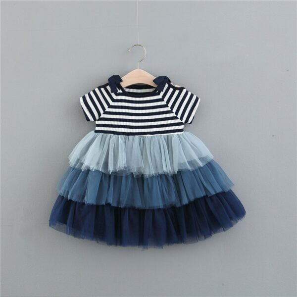 0-4Years-Infant-Kids-Baby-Girls-Colorful-Stripe-Princess-Dress-Children-Patchwork-Layered-Dress-Casual-Style-2.jpg
