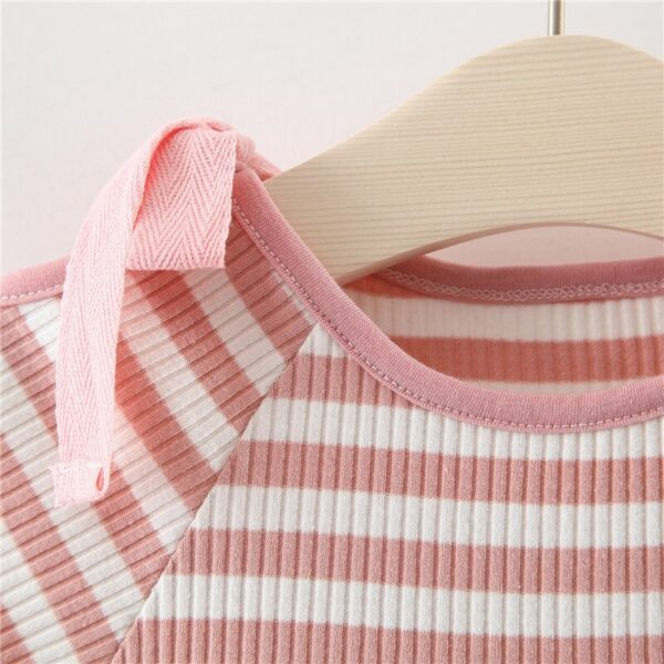 0-4Years-Infant-Kids-Baby-Girls-Colorful-Stripe-Princess-Dress-Children-Patchwork-Layered-Dress-Casual-Style-3.jpg