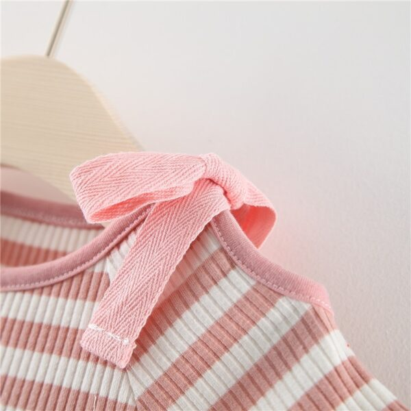 0-4Years-Infant-Kids-Baby-Girls-Colorful-Stripe-Princess-Dress-Children-Patchwork-Layered-Dress-Casual-Style-4.jpg