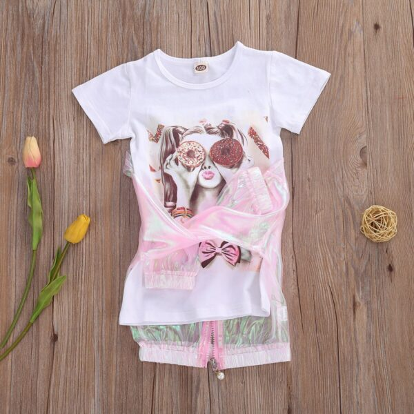 1-6Y-Kids-Girl-Clothes-Sets-Summer-Fashion-Sunscreen-Hooded-Coats-Print-T-shirt-Dress-Child-1.jpg
