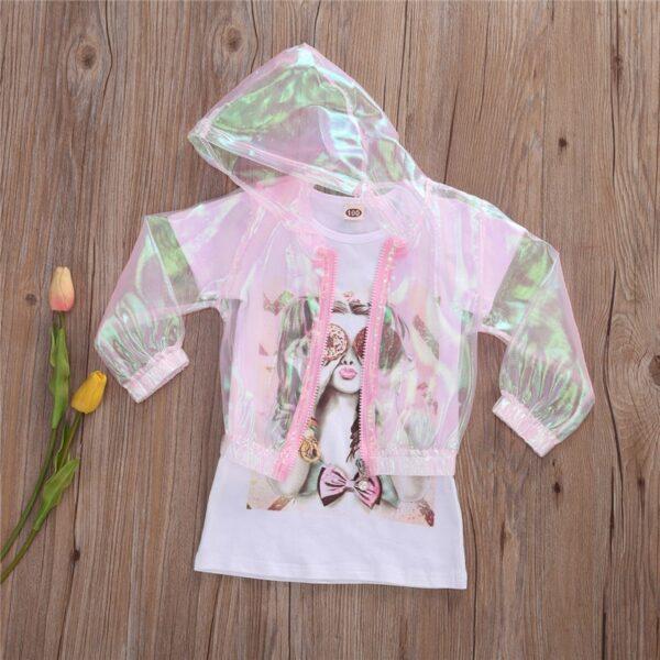 1-6Y-Kids-Girl-Clothes-Sets-Summer-Fashion-Sunscreen-Hooded-Coats-Print-T-shirt-Dress-Child-2.jpg
