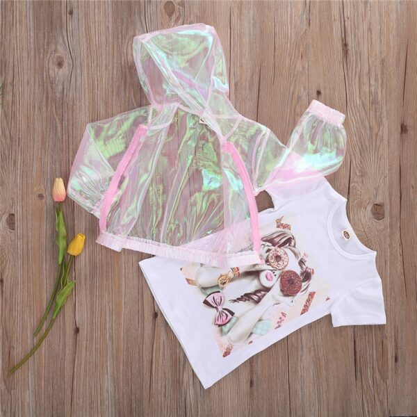 1-6Y-Kids-Girl-Clothes-Sets-Summer-Fashion-Sunscreen-Hooded-Coats-Print-T-shirt-Dress-Child-3.jpg