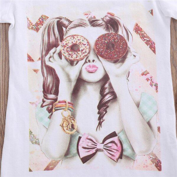 1-6Y-Kids-Girl-Clothes-Sets-Summer-Fashion-Sunscreen-Hooded-Coats-Print-T-shirt-Dress-Child-4.jpg