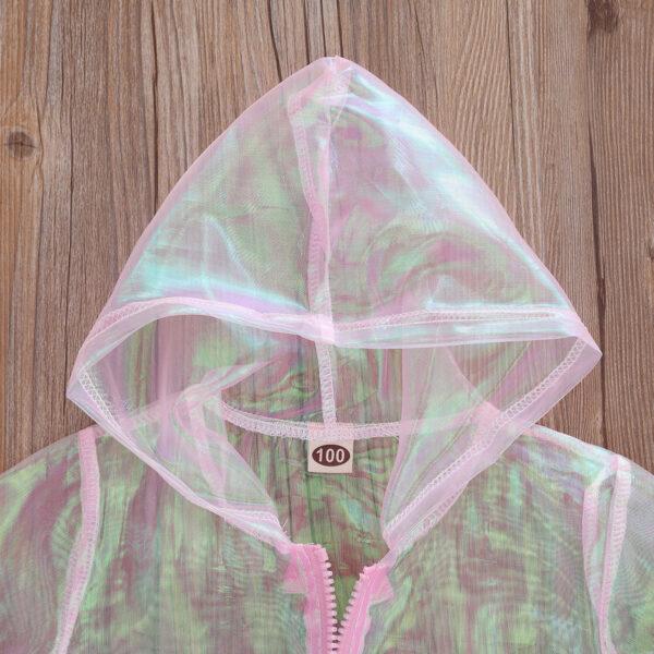 1-6Y-Kids-Girl-Clothes-Sets-Summer-Fashion-Sunscreen-Hooded-Coats-Print-T-shirt-Dress-Child-5.jpg