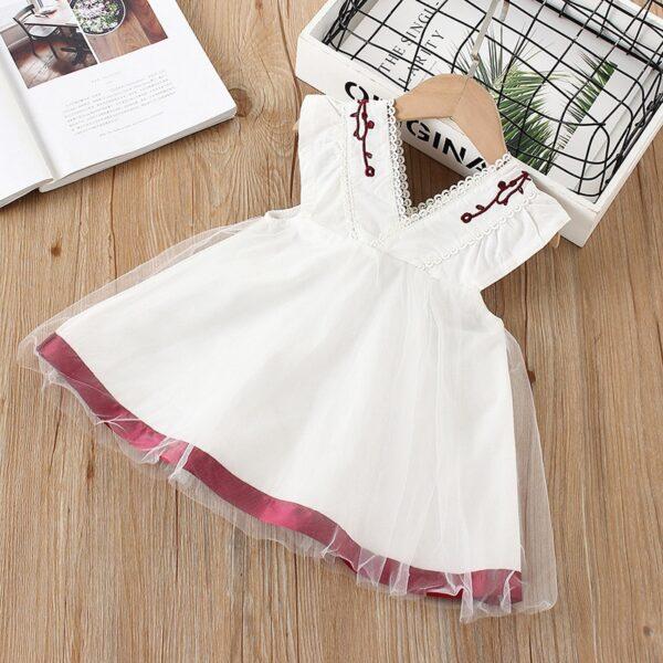 0-3-Y-Baby-Girl-Summer-Dress-For-Newborn-Baby-Girls-Clothes-V-Collar-Princess-Dresses-1.jpg