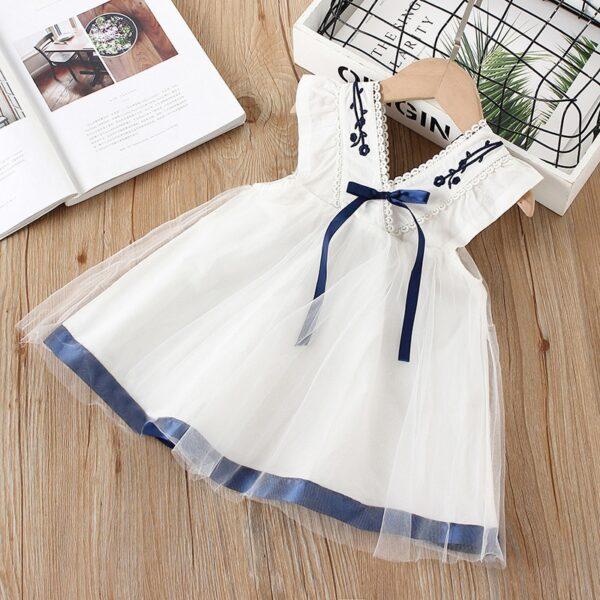 0-3-Y-Baby-Girl-Summer-Dress-For-Newborn-Baby-Girls-Clothes-V-Collar-Princess-Dresses-2.jpg