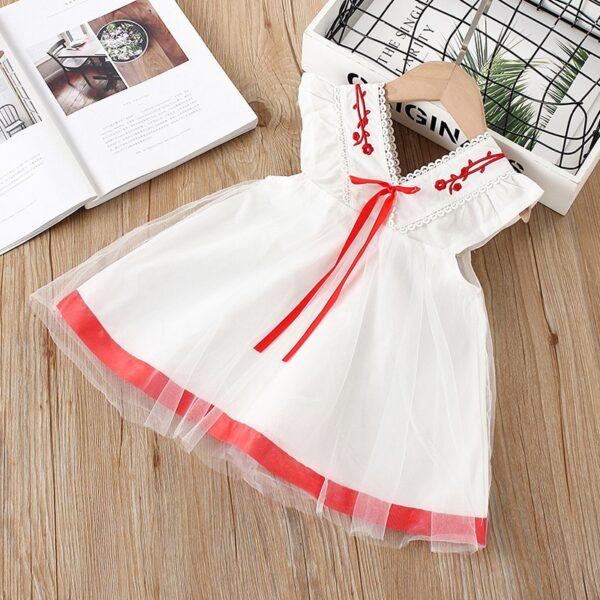 0-3-Y-Baby-Girl-Summer-Dress-For-Newborn-Baby-Girls-Clothes-V-Collar-Princess-Dresses-3.jpg