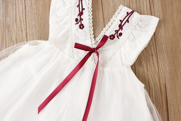 0-3-Y-Baby-Girl-Summer-Dress-For-Newborn-Baby-Girls-Clothes-V-Collar-Princess-Dresses-4.jpg