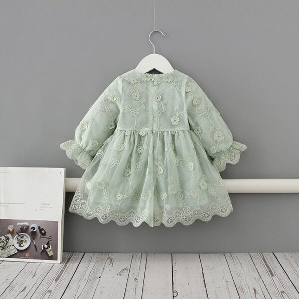 0-4Yrs-Toddler-Kids-Girls-Princess-Dress-Lace-Embroidery-Wedding-Birthday-Party-Dress-Pageant-Children-Clothing-1.jpg