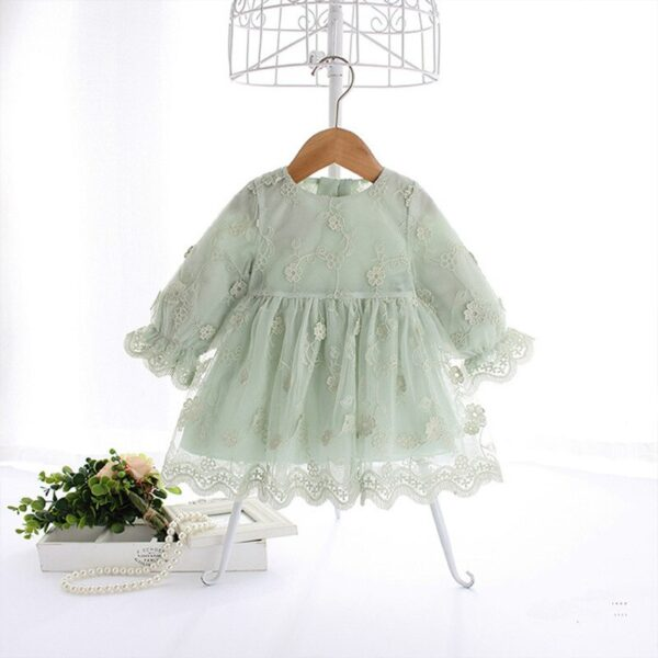 0-4Yrs-Toddler-Kids-Girls-Princess-Dress-Lace-Embroidery-Wedding-Birthday-Party-Dress-Pageant-Children-Clothing-2.jpg