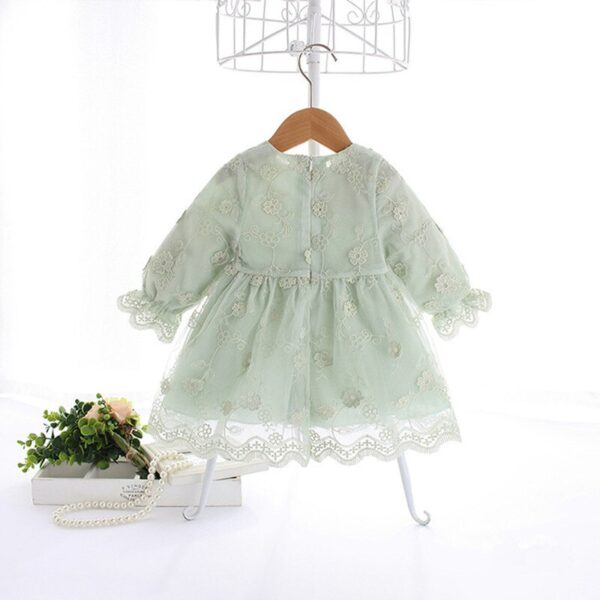 0-4Yrs-Toddler-Kids-Girls-Princess-Dress-Lace-Embroidery-Wedding-Birthday-Party-Dress-Pageant-Children-Clothing-3.jpg