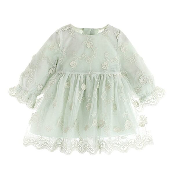 0-4Yrs-Toddler-Kids-Girls-Princess-Dress-Lace-Embroidery-Wedding-Birthday-Party-Dress-Pageant-Children-Clothing-4.jpg