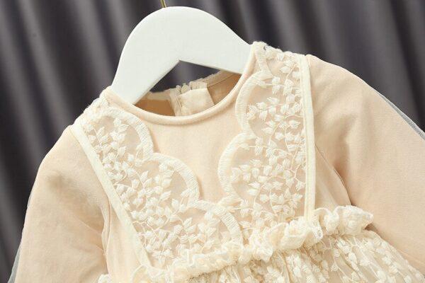 0-5Y-Baby-Girl-Dress-Lantern-Sleeve-Baby-Girls-Birthday-Dresses-for-Infant-Lace-Embroidery-Birthday-2.jpg