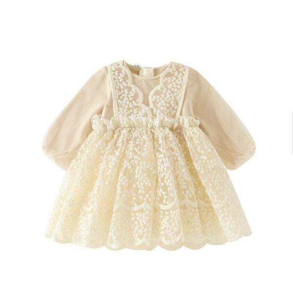 0-5Y-Baby-Girl-Dress-Lantern-Sleeve-Baby-Girls-Birthday-Dresses-for-Infant-Lace-Embroidery-Birthday-4.jpg