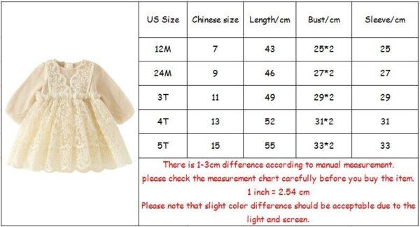 0-5Y-Baby-Girl-Dress-Lantern-Sleeve-Baby-Girls-Birthday-Dresses-for-Infant-Lace-Embroidery-Birthday-5.jpg