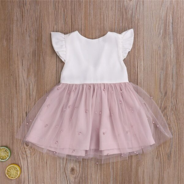 0-5Y-Summer-Princess-Infant-Baby-Girls-Dress-Ruffles-Sleeve-Solid-Pearl-Lace-Patchwork-Back-Bowknot-1.jpg