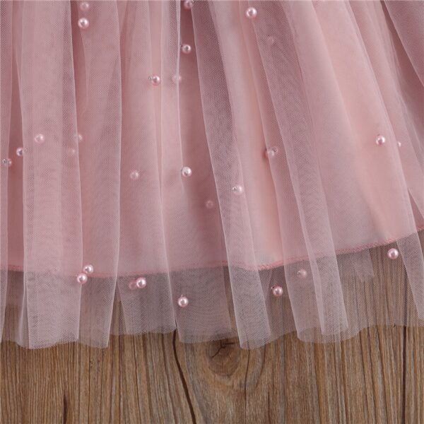 0-5Y-Summer-Princess-Infant-Baby-Girls-Dress-Ruffles-Sleeve-Solid-Pearl-Lace-Patchwork-Back-Bowknot-5.jpg