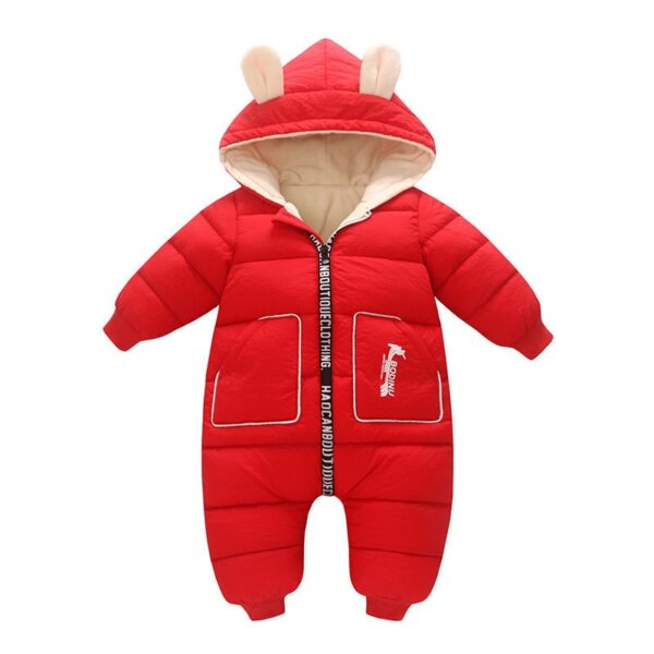 30-New-born-Baby-Romper-Boy-Clothes-Winter-Plus-velvet-warm-Snowsuit-Overall-Children-Girl-1.jpg