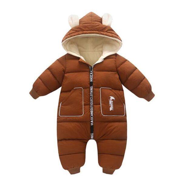 30-New-born-Baby-Romper-Boy-Clothes-Winter-Plus-velvet-warm-Snowsuit-Overall-Children-Girl-2.jpg