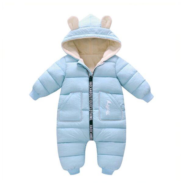 30-New-born-Baby-Romper-Boy-Clothes-Winter-Plus-velvet-warm-Snowsuit-Overall-Children-Girl-3.jpg