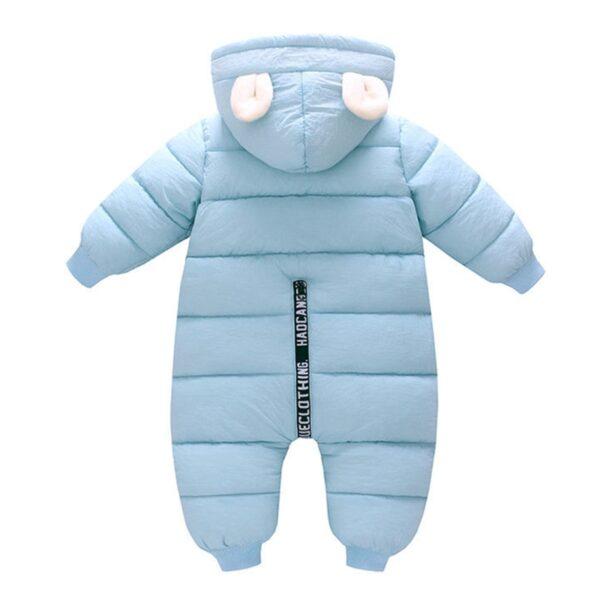 30-New-born-Baby-Romper-Boy-Clothes-Winter-Plus-velvet-warm-Snowsuit-Overall-Children-Girl-4.jpg