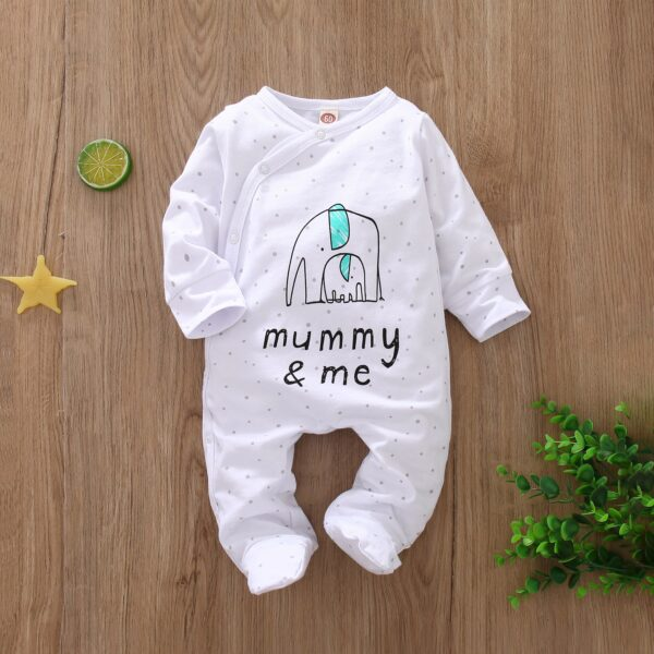Baby-Boys-Girls-Romper-Cotton-Long-Sleeve-Letter-Daddy-Mummy-Me-Letter-Jumpsuit-Newborn-Clothes-Autumn-2.jpg