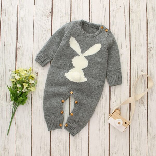 Baby-Clothes-Spring-Baby-Romper-Winter-Knitting-Newborn-Jumpsuit-Cotton-Baby-Girls-Clothes-For-Baby-Boys-1.jpg