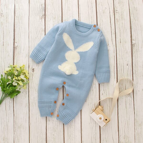Baby-Clothes-Spring-Baby-Romper-Winter-Knitting-Newborn-Jumpsuit-Cotton-Baby-Girls-Clothes-For-Baby-Boys-2.jpg