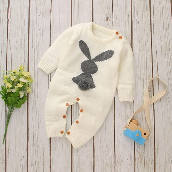 Baby-Clothes-Spring-Baby-Romper-Winter-Knitting-Newborn-Jumpsuit-Cotton-Baby-Girls-Clothes-For-Baby-Boys-3.jpg