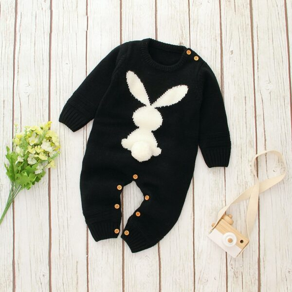 Baby-Clothes-Spring-Baby-Romper-Winter-Knitting-Newborn-Jumpsuit-Cotton-Baby-Girls-Clothes-For-Baby-Boys-4.jpg