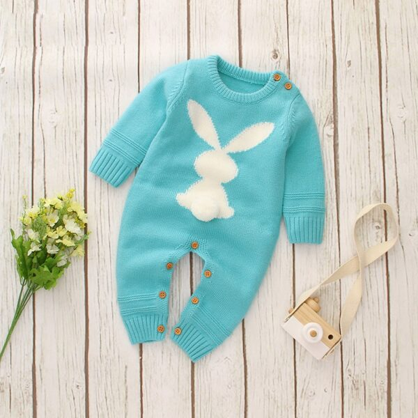 Baby-Clothes-Spring-Baby-Romper-Winter-Knitting-Newborn-Jumpsuit-Cotton-Baby-Girls-Clothes-For-Baby-Boys-5.jpg