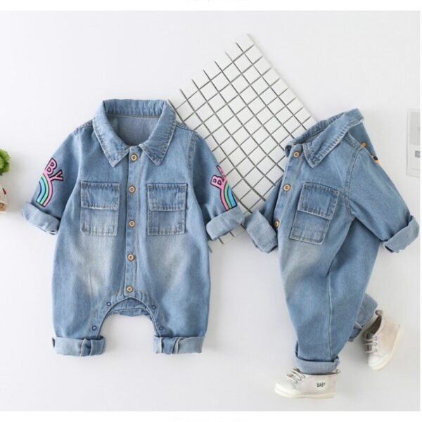Baby-Clothes-Spring-Denim-infant-Romper-Baby-Girls-Clothes-Autumn-Long-Sleeve-Unisex-Baby-Clothes-Newborn-1.jpg