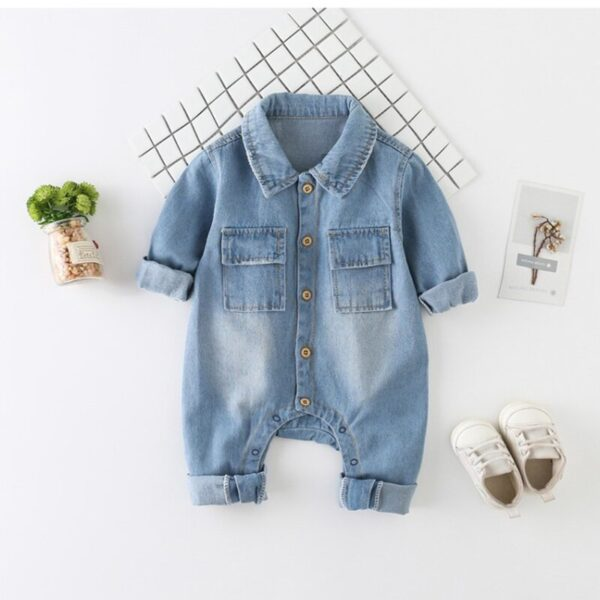 Baby-Clothes-Spring-Denim-infant-Romper-Baby-Girls-Clothes-Autumn-Long-Sleeve-Unisex-Baby-Clothes-Newborn-2.jpg