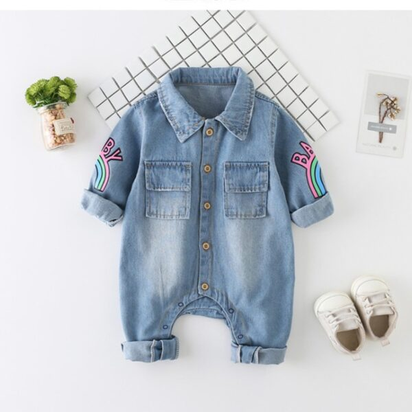 Baby-Clothes-Spring-Denim-infant-Romper-Baby-Girls-Clothes-Autumn-Long-Sleeve-Unisex-Baby-Clothes-Newborn-3.jpg