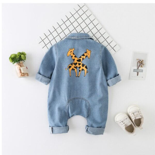 Baby-Clothes-Spring-Denim-infant-Romper-Baby-Girls-Clothes-Autumn-Long-Sleeve-Unisex-Baby-Clothes-Newborn-4.jpg