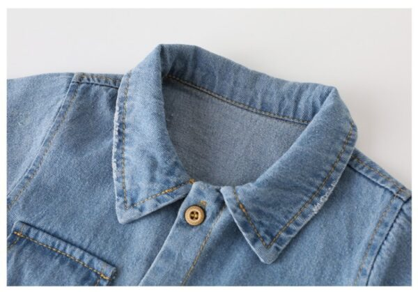 Baby-Clothes-Spring-Denim-infant-Romper-Baby-Girls-Clothes-Autumn-Long-Sleeve-Unisex-Baby-Clothes-Newborn-5.jpg