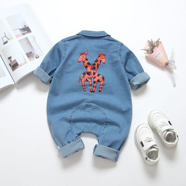 Baby-Romper-Spring-Denim-Jumpsuit-Knitwear-Baby-Boys-Clothes-Newborn-Baby-Clothes-Set-For-Girls-Unisex-1.jpg
