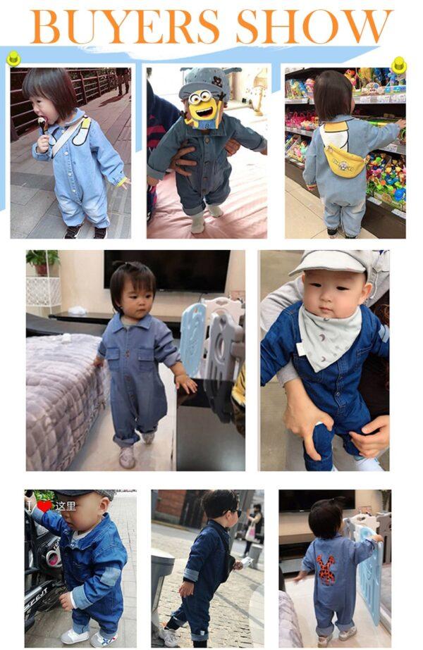 Baby-Romper-Spring-Denim-Jumpsuit-Knitwear-Baby-Boys-Clothes-Newborn-Baby-Clothes-Set-For-Girls-Unisex-2.jpg