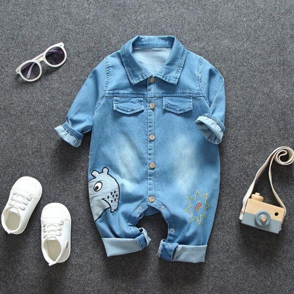 Baby-Romper-Spring-Denim-Jumpsuit-Knitwear-Baby-Boys-Clothes-Newborn-Baby-Clothes-Set-For-Girls-Unisex-3.jpg