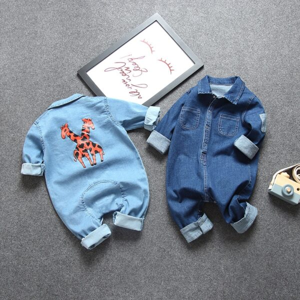 Baby-Romper-Spring-Denim-Jumpsuit-Knitwear-Baby-Boys-Clothes-Newborn-Baby-Clothes-Set-For-Girls-Unisex-4.jpg